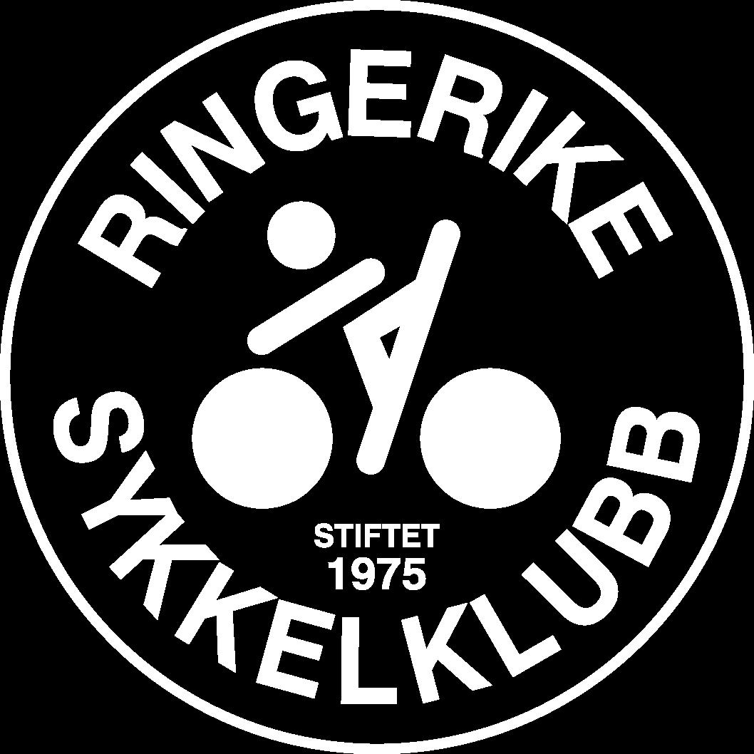 Ringerike sykkelklubb